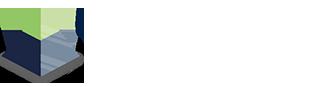 triOS logo